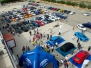 7º FORD FANS ONLY - galería