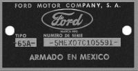 Data-Plate-65-Mexico