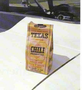 Shelby Chili